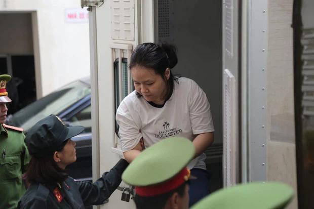Xét xử vụ giết người đổ bê tông ở Bình Dương: Chủ mưu kêu oan