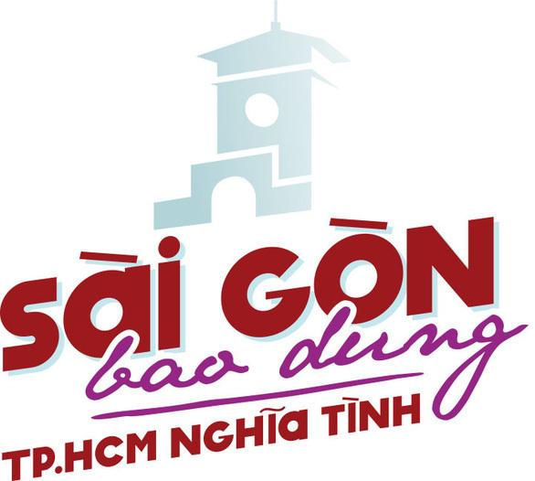Sài Gòn bao dung – TP.HCM nghĩa tình: Một gói quà từ đám cưới lúc 8h đêm