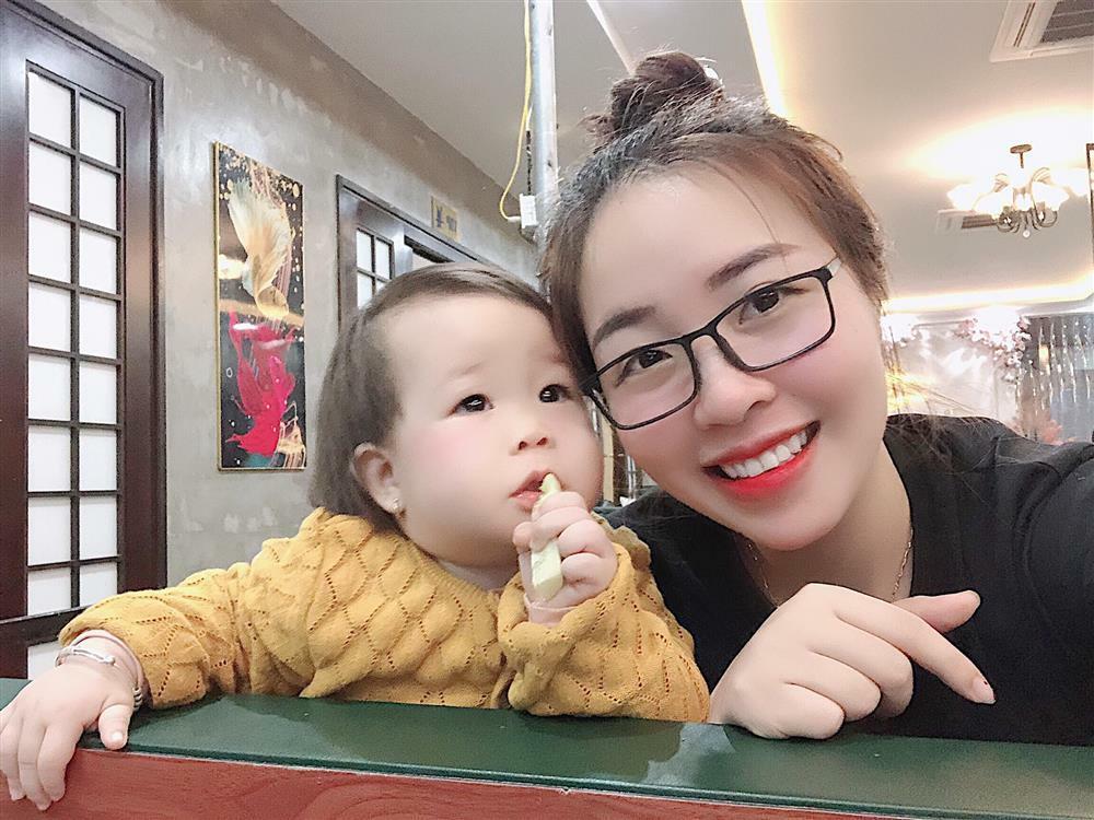 Mẹ 9x khoe thực đơn ăn dặm cho bé 9 tháng tuổi, đảm bảo đầy đủ chất dinh dưỡng
