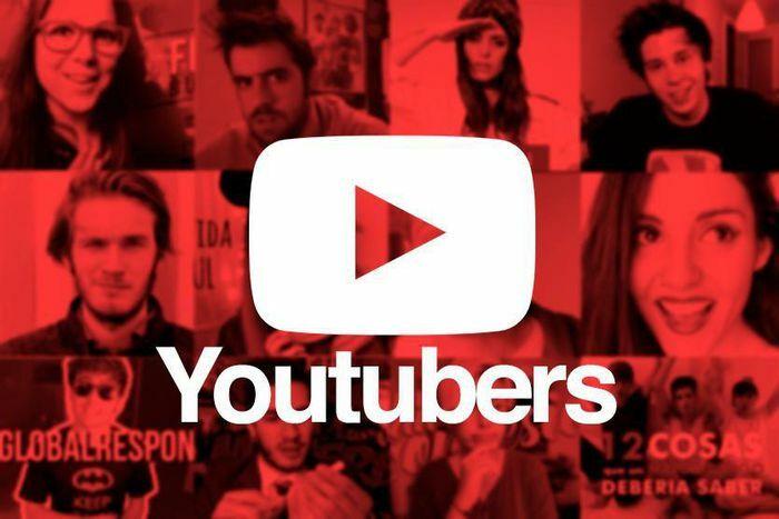 YouTuber Việt có thể bị đánh thuế tới 30%