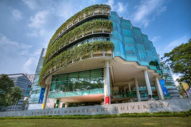 Học bổng ASEAN năm 2022 cho thí sinh Việt Nam bắt đầu mở đơn