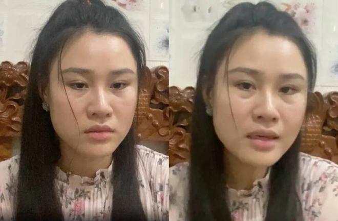 Chị Vân Quang Long tại Mỹ: Ái Vân hay Linh Lan đều không có quyền nhúng tay vào chỗ tiền này