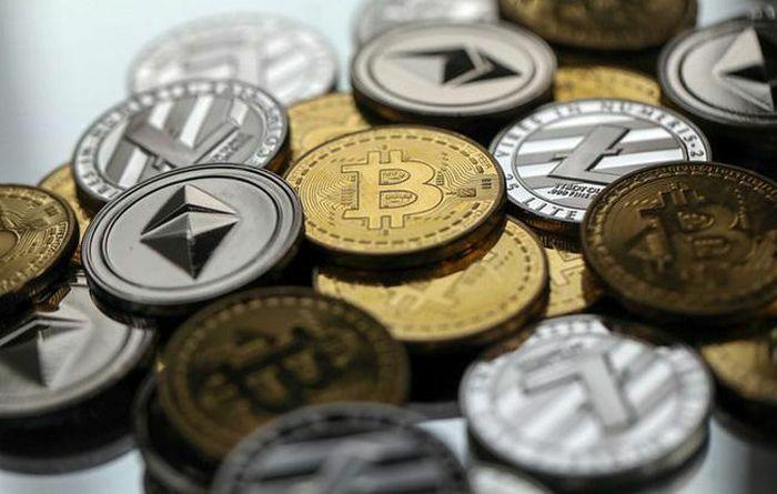 Bộ Tài chính cảnh báo những rủi ro từ tiền ảo