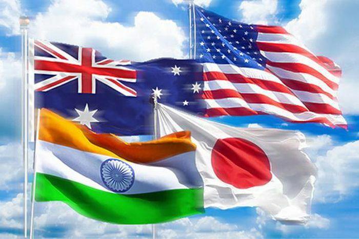 Khu vực Ấn Độ Dương – Thái Bình Dương sẽ định hình vận mệnh thế giới