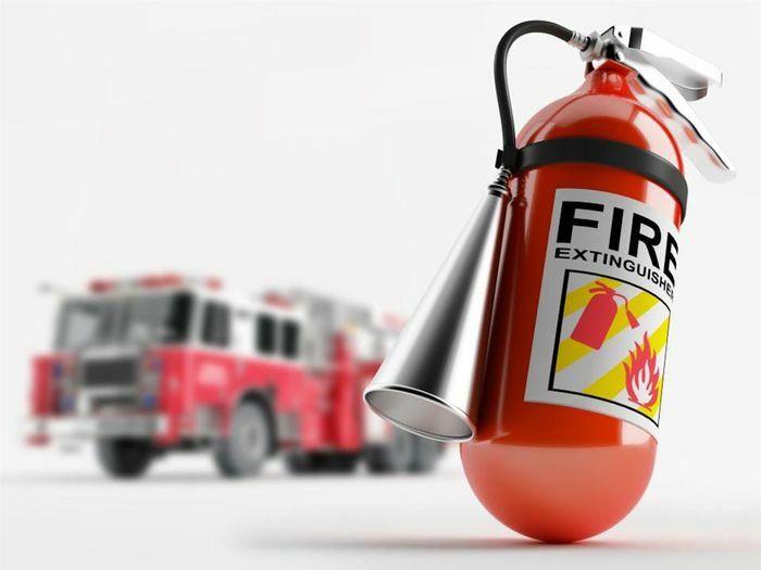 Các biện pháp an toàn phòng cháy chữa cháy tại hộ gia đình
