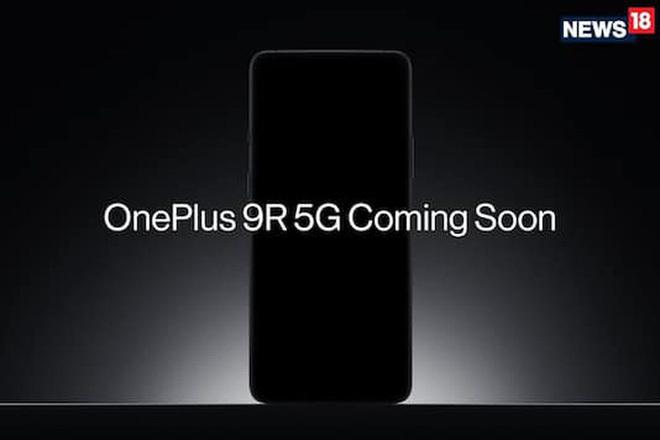 CEO OnePlus xác nhận sẽ ra mắt flagship giá rẻ OnePlus 9R 5G