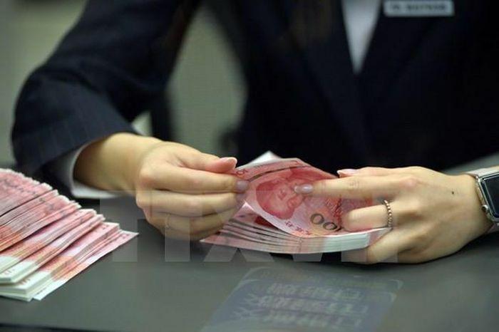 Ngân hàng trung ương Trung Quốc ưu tiên tài chính xanh