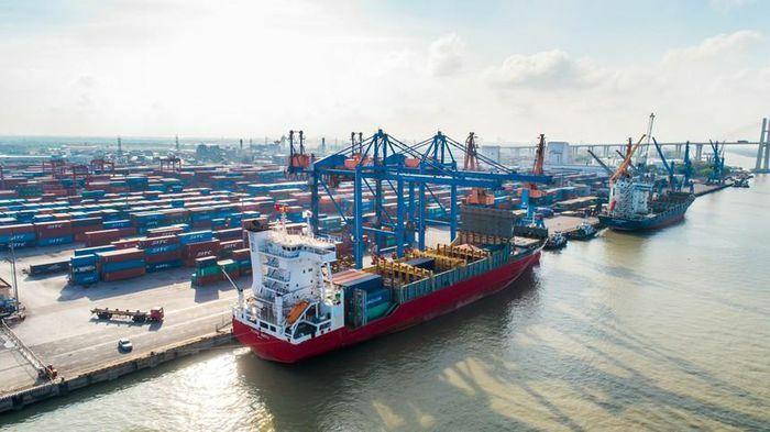 """Cảng Đình Vũ: Chủ đầu tư bị tố dựng """"rào cản kỹ thuật"""" gây khó nhà thầu"""