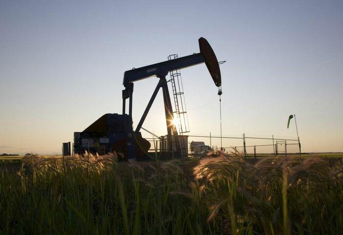 Giá dầu đang trên đà hướng tới mức 100 USD/thùng?