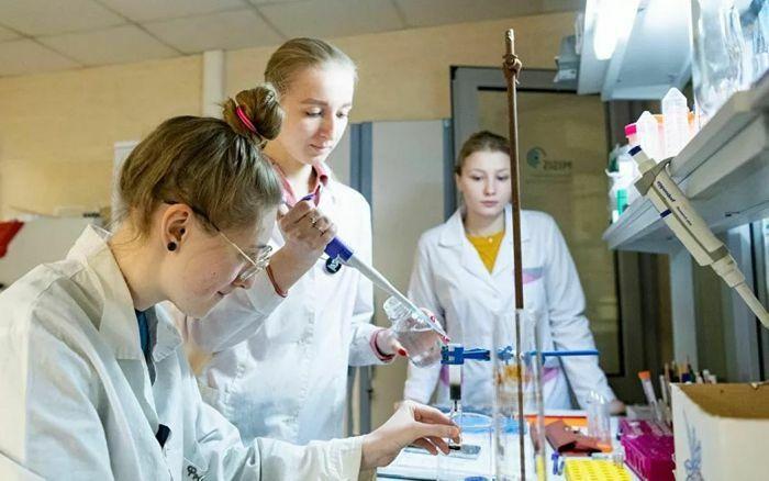 """Nhiệt kế mới """"siêu nhạy"""" của Nga làm tăng hiệu quả liệu pháp điều trị ung thư"""