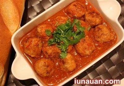 Đổi vị với món xíu mại mềm thơm cực ngon cho bữa cơm chiều !