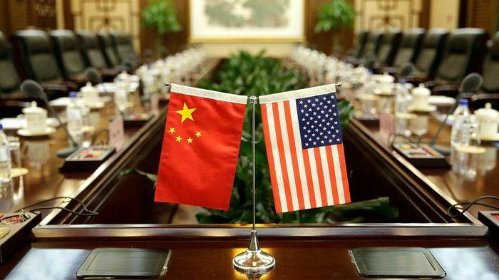 Trung Quốc xác nhận sẽ dự Đối thoại Chiến lược cấp cao với Mỹ tại Alaska vào tuần tới