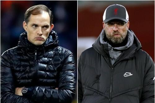 Trước vòng 29 Premier League: Đại chiến của người Đức
