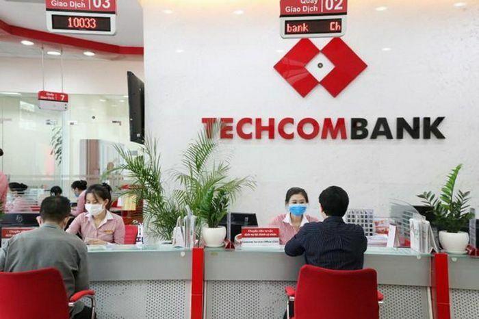 Tiềm năng phát triển của tài chính tiêu dùng Việt Nam rất lớn