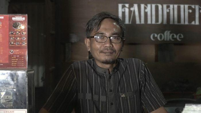 Nỗ lực ngăn chặn tư tưởng Hồi giáo cực đoan tại Indonesia