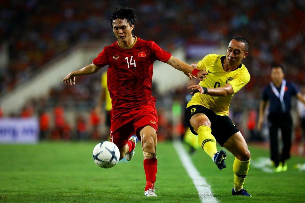 """Tin sáng (31/3): Đối thủ của ĐT Việt Nam tại vòng loại World Cup """"khủng hoảng thừa"""""""