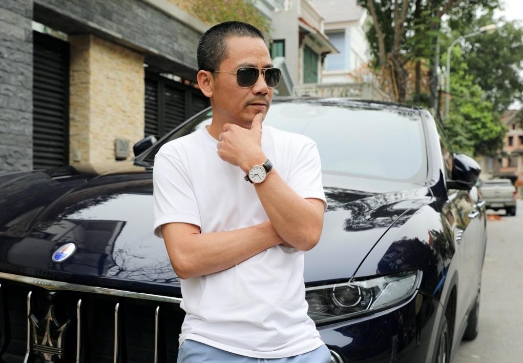 Cơ hội giảm 40%, trúng 50 triệu khi mua đồng hồ tại Đăng Quang Watch