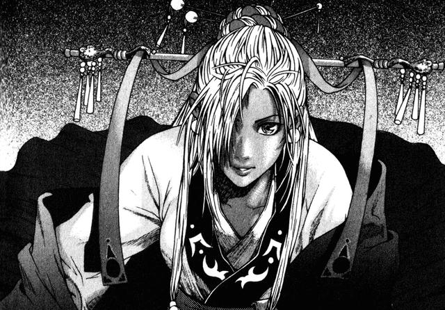 """Loạt """"siêu phẩm"""" Isekai đang gây bão trong cộng đồng manga năm 2021 (P.1)"""