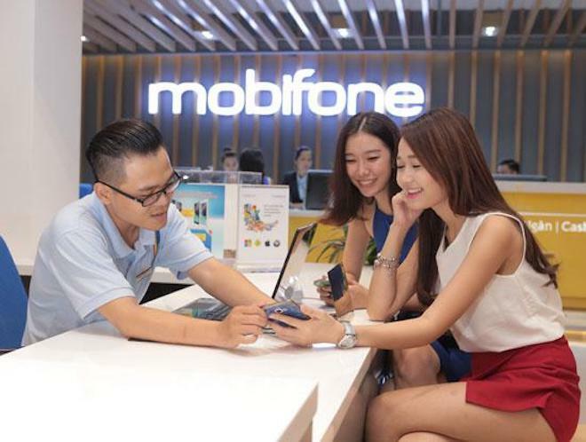 Đẩy nhanh triển khai thí điểm Mobile Money ngay trong tháng 3/2021