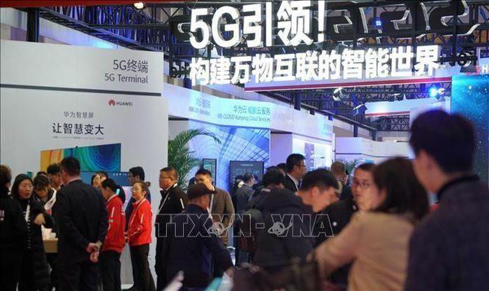 """Bảy """"chiến trường"""" chủ chốt của Trung Quốc trong cuộc chiến công nghệ với Mỹ"""