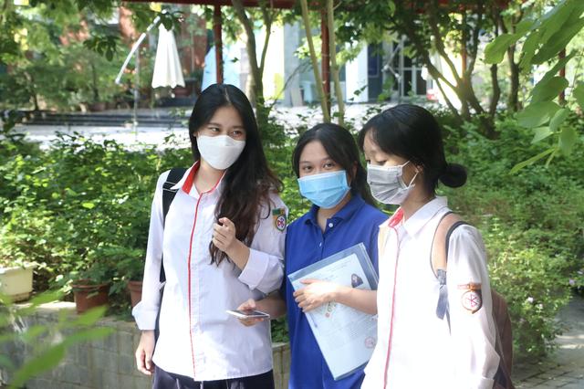 Trường ĐH Giao thông vận tải, ĐH Mỏ Địa chất đưa 4- 5 phương thức xét tuyển