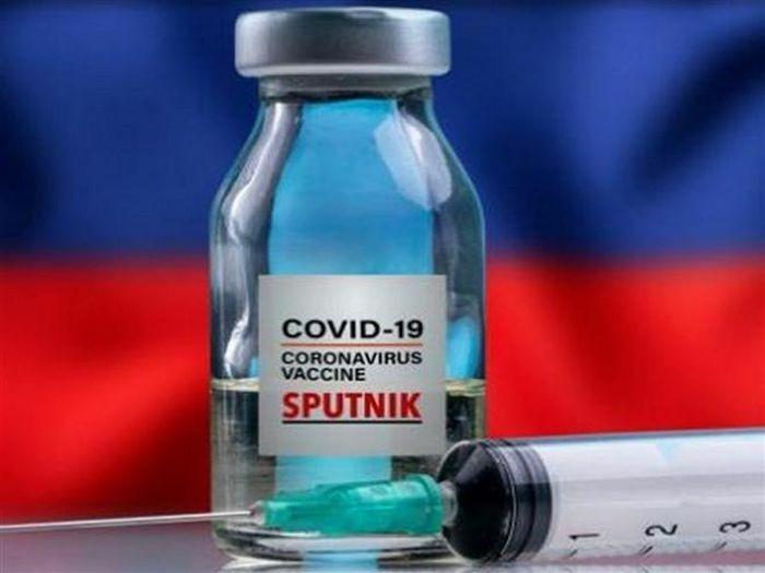 Liên minh châu Âu bất ngờ đặt niềm tin vào vaccine COVID-19 của Nga