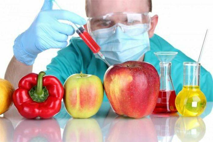 Top 10 thực phẩm ăn nhiều dễ gây ung thư mà bạn nên biết