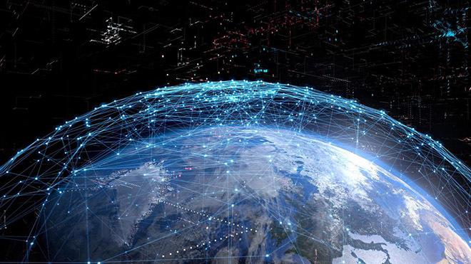 Sự bành trướng của vệ tinh Starlink đang là mối nguy hiểm?