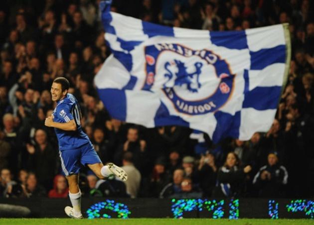 """Chia tay Chelsea đến Liverpool, """"phù thủy bị tổn thương"""" thừa nhận 2 sự thật"""