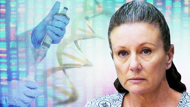 """Bản án 30 năm tù cho """"ác mẫu"""" giết 4 con: Người phụ nữ nhìn con lần lượt ra đi, cam chịu sống trong ngục tù với nỗi oan không ai thấu (Kỳ 1)"""