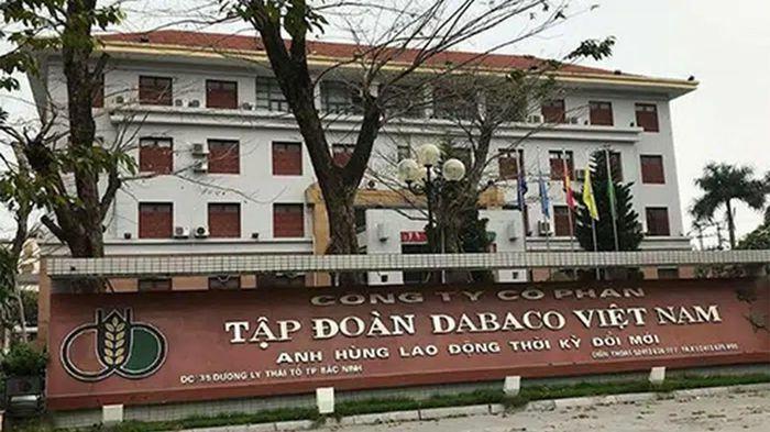 Hai tháng đầu năm, Dabaco báo lãi trước thuế đạt 268 tỷ đồng