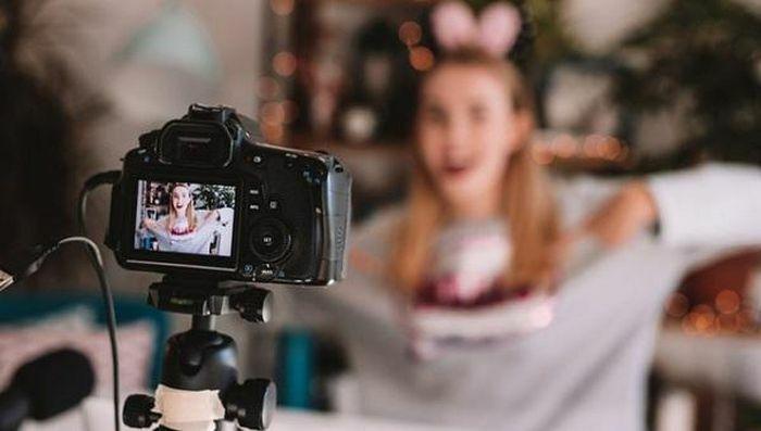 Vì sao nhiều trẻ em lớn lên muốn trở thành Youtuber?