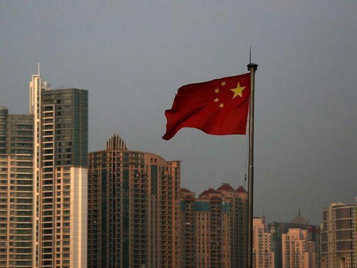 Thị trường nhà ở tại Trung Quốc tiếp tục ổn định trong tháng 2/2021
