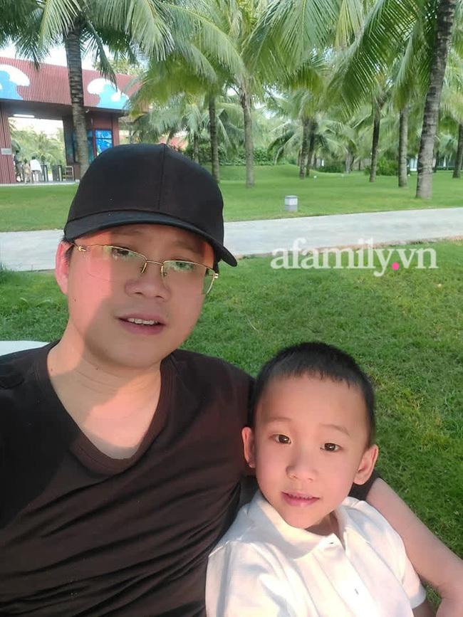 Ông bố CEO ở Hà Nội kể chuyện tìm trường tiểu học cho con: Review chi tiết những trường hot, khuyên các bố mẹ 1 câu cực chí lý