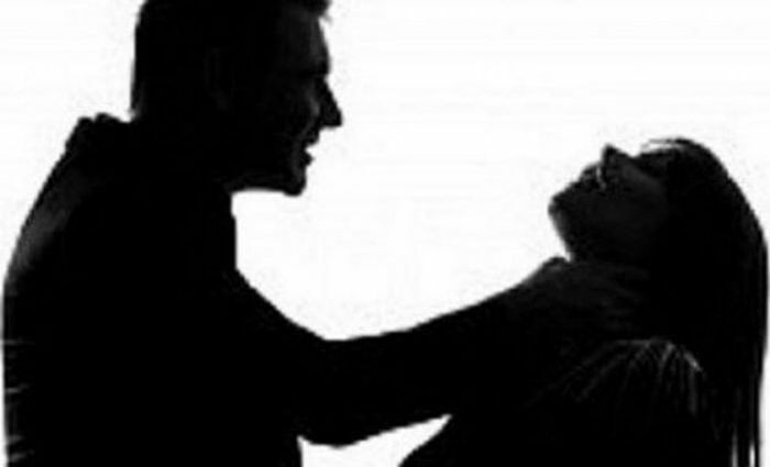 Hải Dương: Khởi tố đối tượng trộm cắp, bóp cổ nạn nhân trong khu cách ly