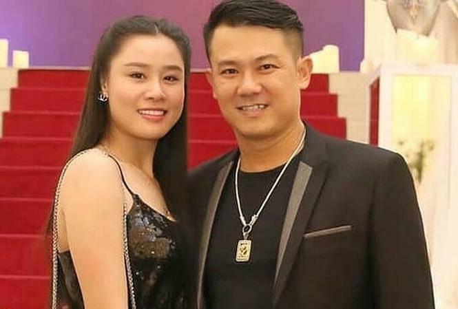 Showbiz 15/3: Vợ Vân Quang Long từ chối tiền ủng hộ của nghệ sĩ Việt cho con gái