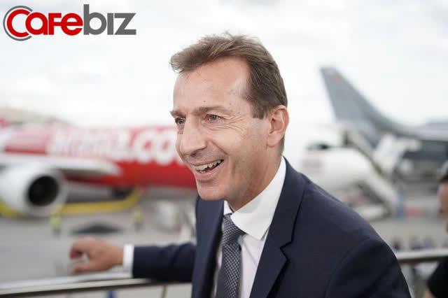 """Chuyện gì đang xảy ra với Boeing: Bị Airbus vượt mặt ở lợi thế máy bay thân rộng, """"run sợ"""" trước cả hãng bay Trung Quốc"""