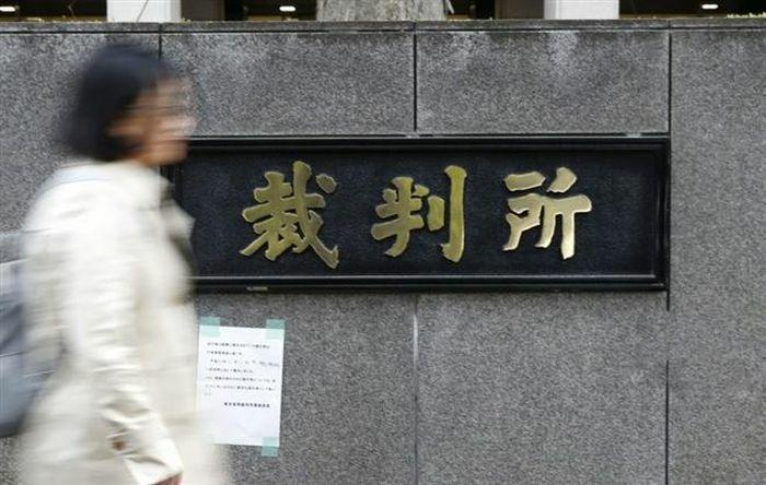 Nhật Bản ra phán quyết kẻ sát hại bé gái 9 tuổi người Việt