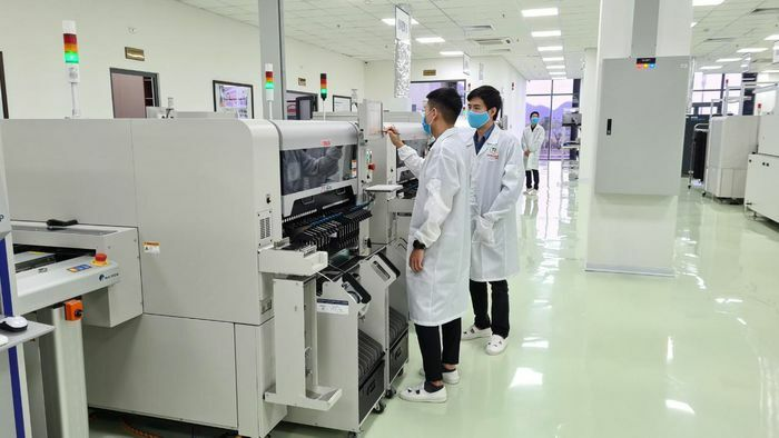 Đà Nẵng lên kế hoạch tuyên truyền tổng điều tra kinh tế năm 2021