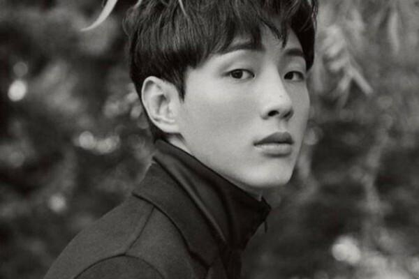 [ẢNH] Điểm danh những bộ phim Hàn lao đao vì scandal của diễn viên