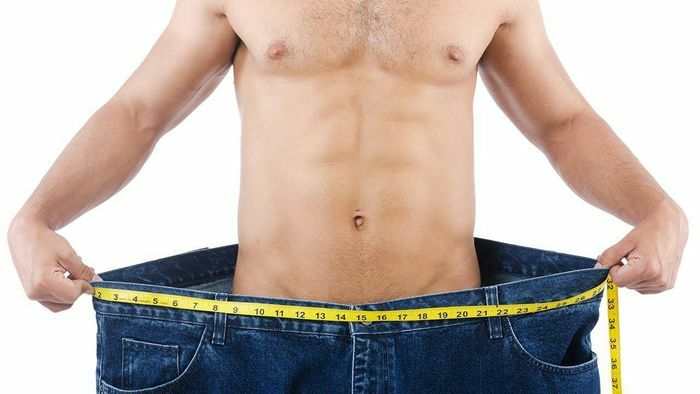 Giảm mỡ, tăng cơ – quá trình nào nên diễn ra trước?