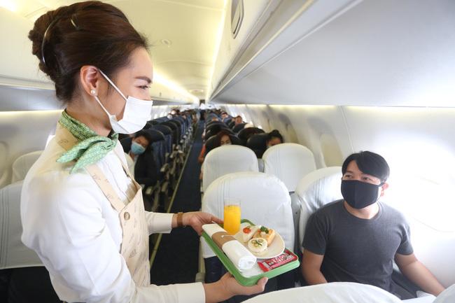 Chủ tịch Tập đoàn FLC Trịnh Văn Quyết nắm đại đa số sở hữu Bamboo Airways