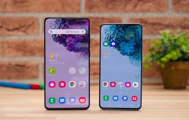Điện thoại pin trâu cao cấp, giá rẻ tốt nhất 2021