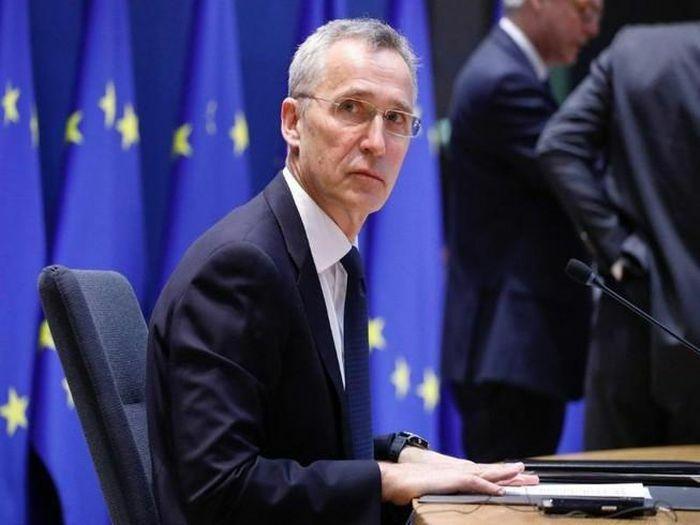 """Tổng thư ký NATO """"mách nước"""" đối phó Trung Quốc"""