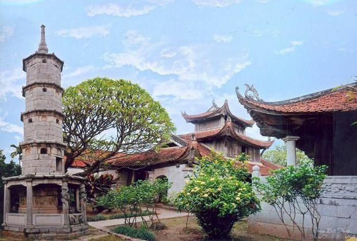 Các cơ sở thờ tự, tín ngưỡng, tôn giáo ở Bắc Ninh được mở cửa trở lại