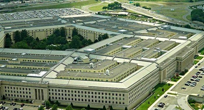 Mỹ thừa nhận đánh mất ưu thế trước Nga trong chiến tranh điện từ