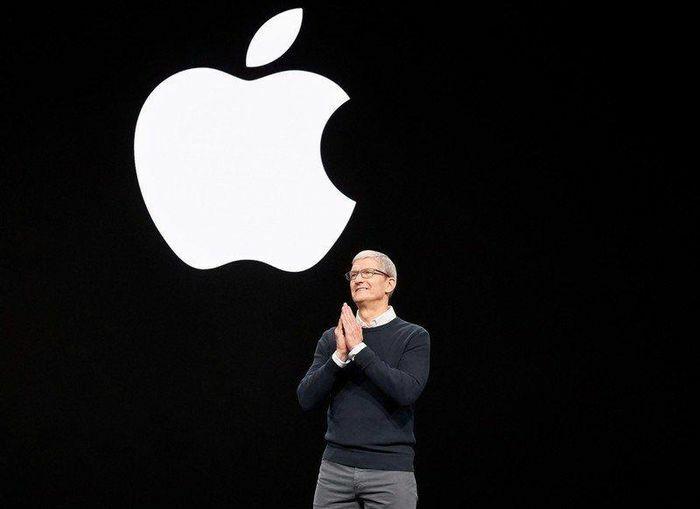 """Không có sự kiện 23/3 nào: Apple """"phản gián"""" thành công?"""