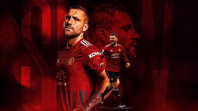"""Hơn hẳn Mourinho, Solskjaer đã vực dậy một """"quái thú tốc độ"""" Man Utd"""