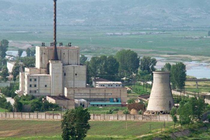 Mỹ quan ngại Triều Tiên tiếp tục hoạt động hạt nhân