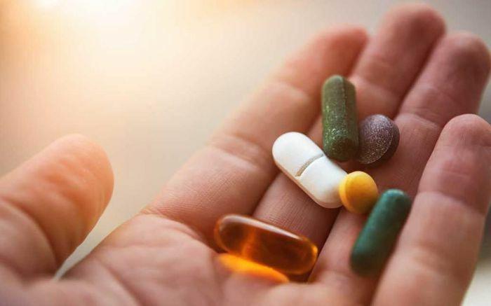 Thuốc điều trị bệnh quai bị và những điều cần biết